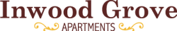 Inwood Grove Logo